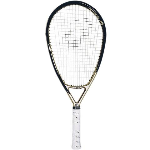 Asics 125 Tennis Racquet