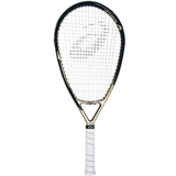 Asics 125 Tennis Racquet