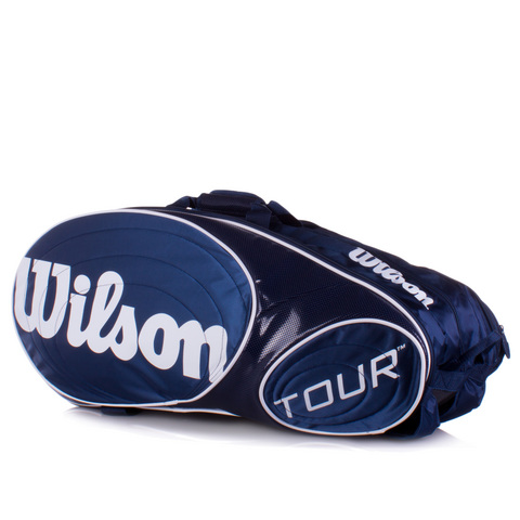 Wilson Tour 12 Pack Tennis Bag