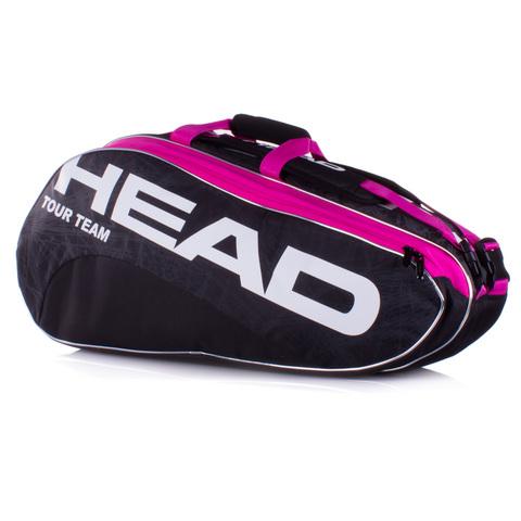 Head 2013 Tour Team Combi Tennis Bag