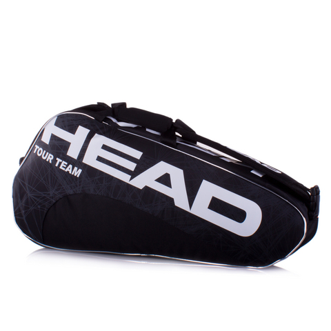 Head 2013 Tour Team Pro Tennis Bag