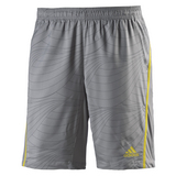 Adidas Adizero Men's Tennis Short