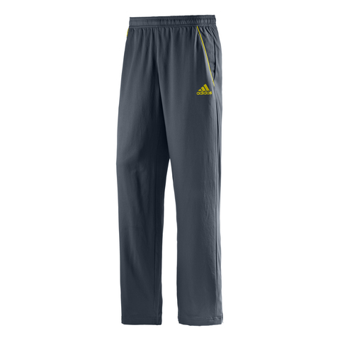 Adidas Adipower Barricade Men's Tennis Warm- Up Pant