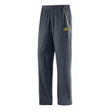 Adidas Adipower Barricade Men's Tennis Warm-Up Pant