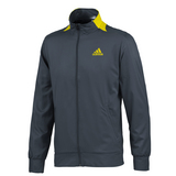 Adidas Adipower Barricade Men's Tennis Warm-Up Top