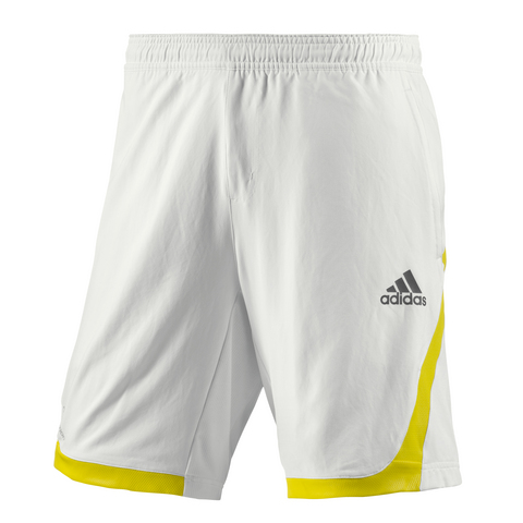 Adidas Adipower Barricade Men's Tennis Short