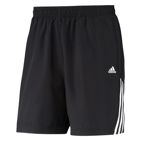Adidas Sequencials Galaxy Men's Tennis Short