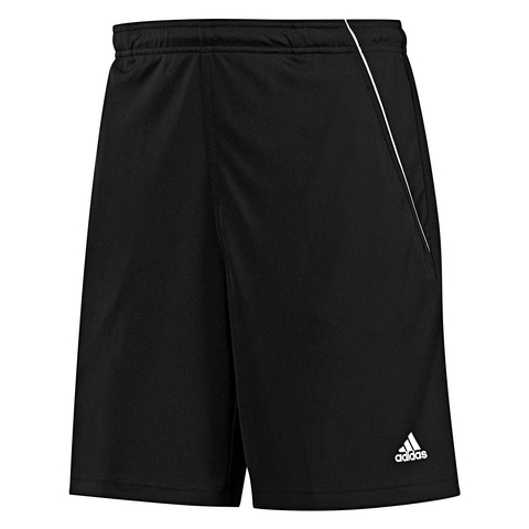 Adidas Sequencials Men's Tennis Short