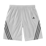 Adidas Response Boy's Tennis Short
