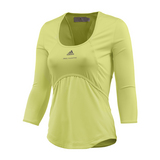 Adidas Stella McCartney Barricade Women's Tennis Shirt