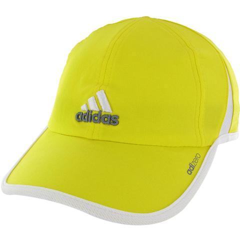 Adidas Adizero Women's Tennis Cap