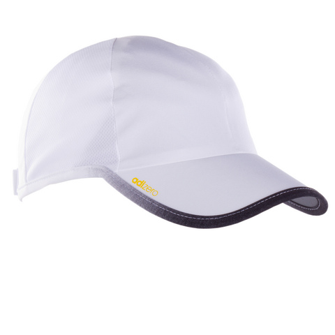 Adidas Adizero Crazy Light Men's Tennis Hat