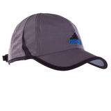 Adidas Adizero Plus Men's Tennis Hat