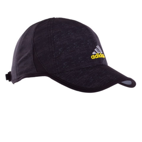 Adidas Adizero Plus Men's Tennis Cap