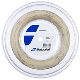 Babolat Addixion 16 Tennis String Reel