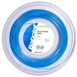 Babolat Hurricane Feel 16 Tennis String Reel