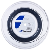 Babolat Rpm Blast 18 (330 Ft) Tennis String Reel
