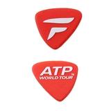 Tecnifibre ATP Logo Damp