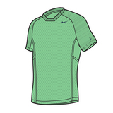 Nike Premier RF Crew Men's Tennis Shirt