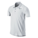 Nike Advantage UV Polo Men's Tennis Shirt