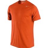 Nike Legend Poly S/S Men`s Shirt