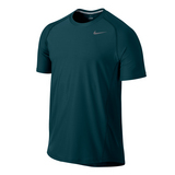 Nike Advantage UV Crew Men's Tennis Shirt