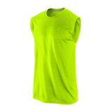 Nike Legend Poly SL Men's Tennis Top