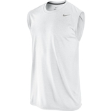Nike Legend Poly S/L Men's Top