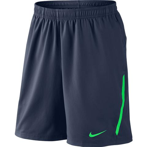 Nike Power 9 ' Woven Men's Tennis Short