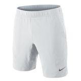 Nike 2- In- 1 Men's Tennis Short