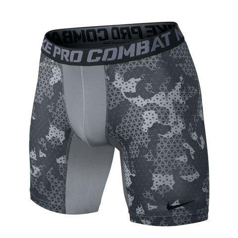 Nike Core Compression 6 ` Men's Short