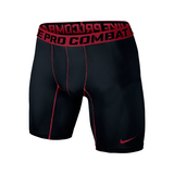 Nike Core Compression 6` Men`s Short