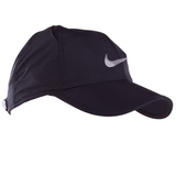 Nike Graphic Featherlight Men's Tennis Hat
