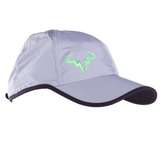 Nike Rafa Bull Logo Men's Tennis Hat