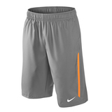 Nike Net Boy's Tennis Short