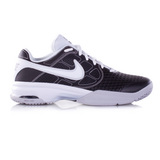 Nike Air Courtballistec 4.1 Men`s Tennis Shoe