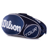 Wilson Tour 6 Pack Tennis Bag