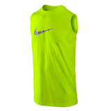Nike Legend Sl Boy's Tennis Top