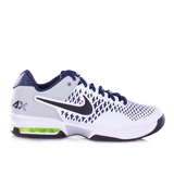 Nike Air Max Cage Men`s Tennis Shoes