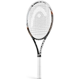 Head Graphene Speed Pro 18x20 Tennis Racquet