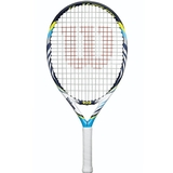 Wilson Juice 22 Junior Tennis Racquet