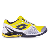 Lotto Raptor Ultra IV Men`s Tennis Shoe