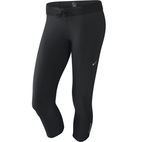 Nike Relay Capri Women's Tennis Pant