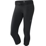 Nike Relay Capri Women's Tennis Pant