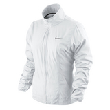 Nike Woven Full-Zip Women's Tennis Jacket
