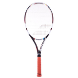 Babolat Pure Drive Lite French Open Tennis Racquet
