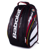 Babolat Team French Open Back Pack Tennis Bag