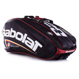 Babolat Team French Open 12 Pack Tennis Bag