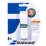 Babolat Syntec Pro French Open Replacement Grip