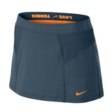 Nike Novelty Knit Women's Tennis Skirt